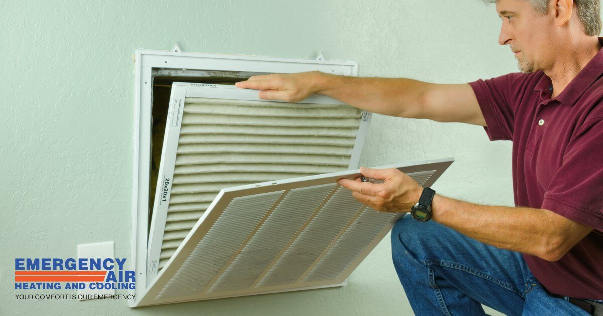 How to Properly Ventilate Your Home